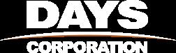Days Corporation